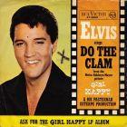Presley, Elvis - Do The Calm