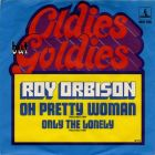 Orbison, Roy - Oh Pretty Woman