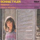 Tyler, Bonnie - Heaven