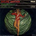 Vartan, Sylvie - Petit Rainbow