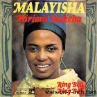 Makeba, Miriam - Malayisha