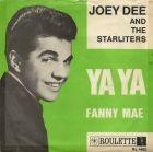 Dee, Joey - Ya Ya