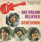 Monkees, The - Daydream Believer
