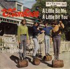 Monkees, The - A Little Bit Me, A Little Bit You