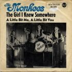 Monkees, The - A Little Bit Me, A Little Bit You