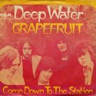 Grapefruit - Deep Water