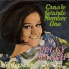 March, Peggy - Canale Grande Number One