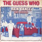 Guess Who, The - Rain Dance
