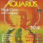 Ronald Dyson and Company - Aquarius