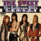 Sweet, The - The Ballroom Blitz