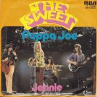 Sweet, The - Poppa Joe