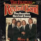 Beatles Revival Band, The - The Beatles Revival Song