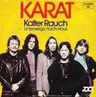Karat - Kalter Rauch
