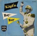 Albers, Hans - EP KÄPT'N BAY-BAY