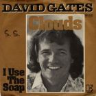 Gates, David - Clouds