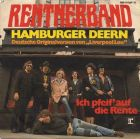 Rentnerband - Hamburger Deern