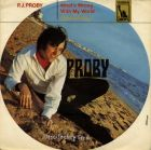 Proby, P.J. - What's Wrong With My World