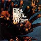 Burdon, Eric & War - Home Cookin'