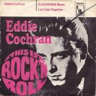 Cochran, Eddie - Summertime Blues