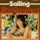 Stewart, Rod - Sailing