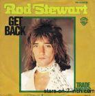 Stewart, Rod - Get Back