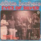 Doobie Brothers, The - Eyes Of Silver