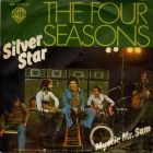 Four Seasons, The - Silver Star