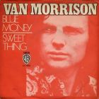 Morrison, Van - Blue Money