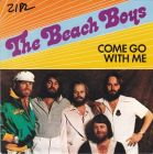 Beach Boys, The - Come Go With Me