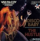 McCoy, Van - The Hustle