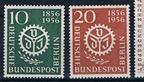 Berlin M.Nr.138/139 **