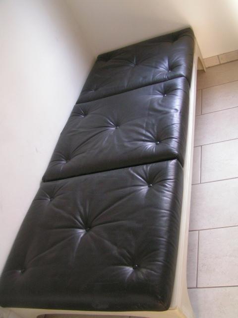 der artikel mit der oldthing id 39 9422170 39 ist aktuell ausverkauft. Black Bedroom Furniture Sets. Home Design Ideas