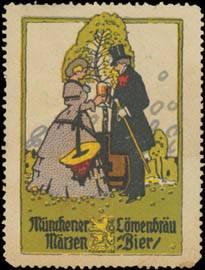 Münchener Löwenbräu