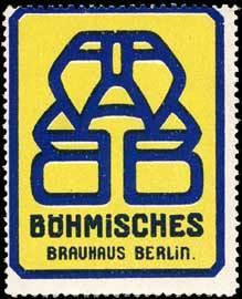 Bier Brauerei Signet