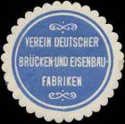 Bild zu Verein deutscher ...