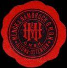 Bild zu Menck & Hambrock ...