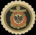 Bild zu Deutscher Flotten...