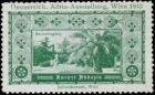 Brunnenplatz Kurort Abbazia