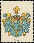 Collet Wappen