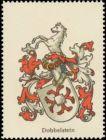 Dobbelstein Wappen