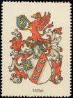 Hiller Wappen