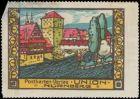 Postkarten-Verlag Union