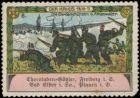 Die Gardeschützen von Amanweiler