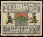 Naturblumen G.P.H. Berrisch