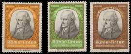 Christoph Martin Wieland Sammlung