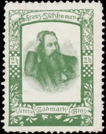 Franz Stelzhamer 0