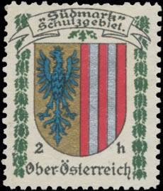 Ober-Österreich 0