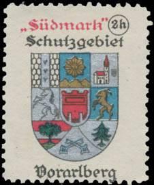Vorarlberg 0