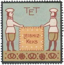 TET Leibniz Keks