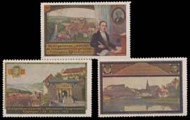 Liederfest Sammlung